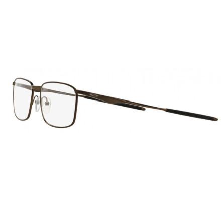 Lunettes de vue OAKLEY OX 5100-02 WINGFOLD 54/16