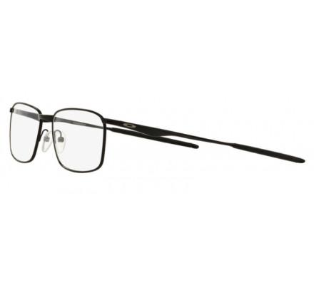 Lunettes de vue OAKLEY OX 5100-01 WINGFOLD 54/16