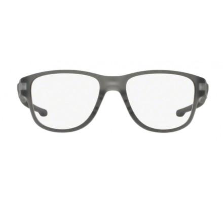 Lunettes de vue OAKLEY OX 8094 05 SPLINTER 2.0 51/18
