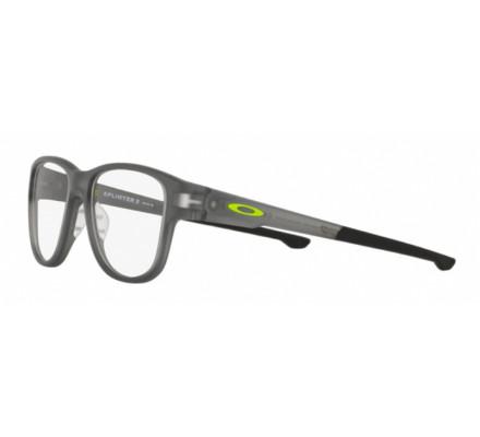 OX 8094 05 SPLINTER 2.0 51/18