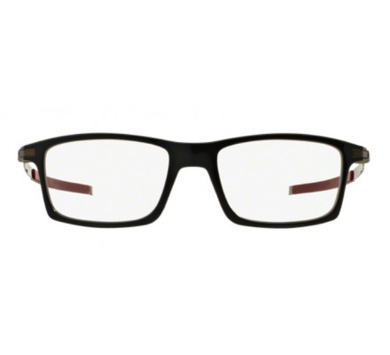 OX 8050-05 PITCHMAN 53/18