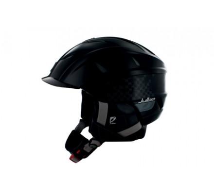 Masque de ski JULBO SYMBIOS NOIR 60/62