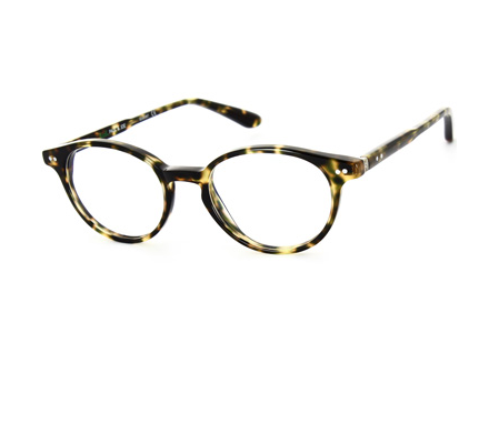 Lunettes de vue PAUL AND JOE TOMMY 04 E095 45/17