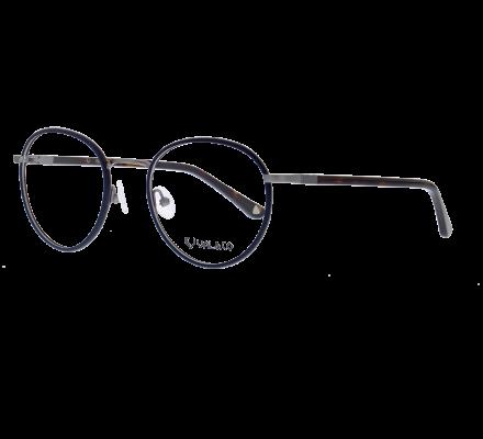 Lunettes de vue VAL & CO V 48 HERO 590 51/21