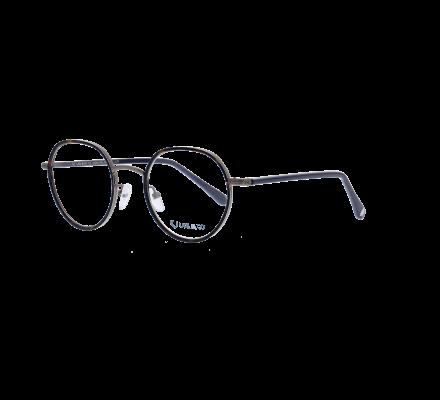 Lunettes de vue VAL & CO V61 MARENGO 125 48/22