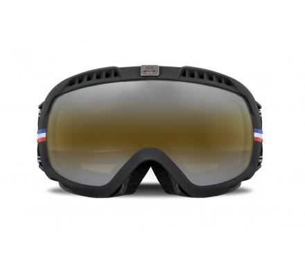 Masque de ski VUARNET VK 1101 0012