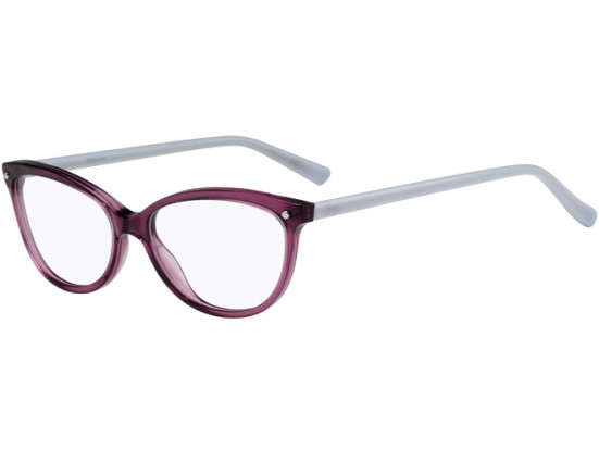 Lunettes de vue pour femme DIOR Violet CD 3285 6NH 54/15