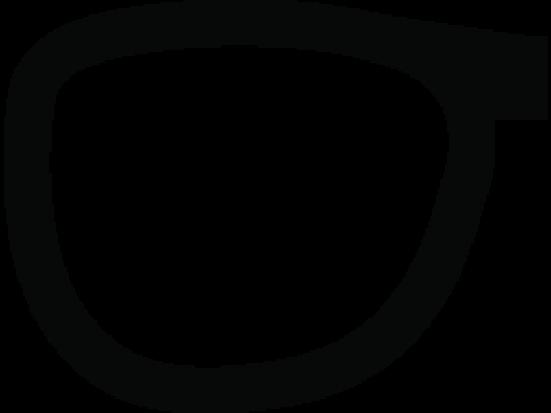 Lunettes de vue Montage sur votre monture cerclée