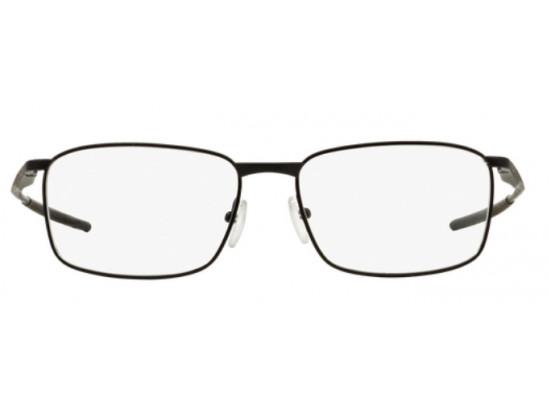 Lunettes de vue pour homme OAKLEY Noir OX 5100-01 WINGFOLD 54/16