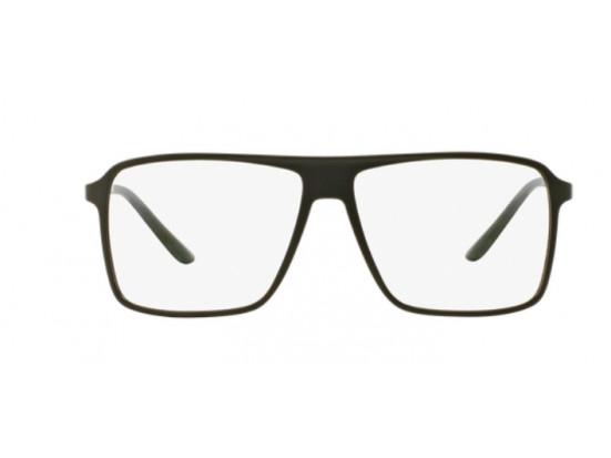 Lunettes de vue pour homme STARCK EYES Vert SH 3019 0005 56/13