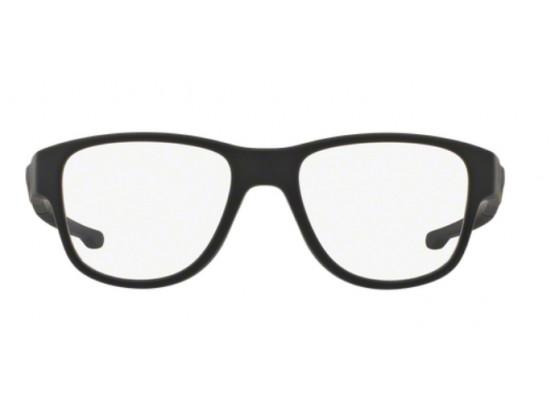 Lunettes de vue pour homme OAKLEY Noir OX 8094 01 SPLINTER 2.0 51/18