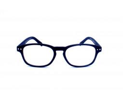 ac6822958a Accessoires lunettes : Cordons, loupes & nettoyants