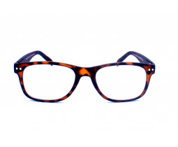 d97e2b18e0 Accessoires lunettes : Cordons, loupes & nettoyants