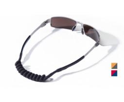 super qualité nouveau design vente en ligne Cordons lunettes Homme, Femme & Enfant