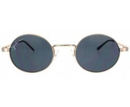 cba4db3268bf2 Lunettes de soleil John Lennon homme   femme