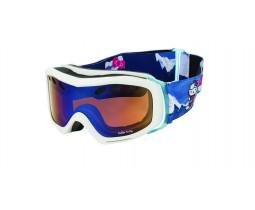 a5b5caabae Masques de ski Demetz homme, femme & enfant