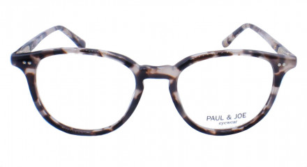 Configurez vos lunettes