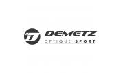 Monture Demetz