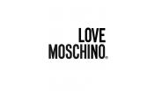 Monture Love Moschino
