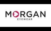 Monture Morgan