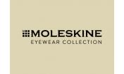 Monture MOLESKINE