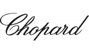 Monture Chopard