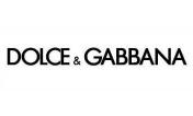 Monture Dolce Gabbana