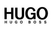 Monture HUGO BOSS