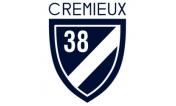 Monture Cremieux