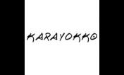Monture KARAYOKKO