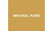Monture Michael Kors