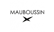 Monture MAUBOUSSIN
