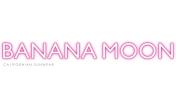 Monture BANANA MOON