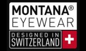 Monture Montana