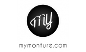 Monture Mymonture