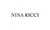 Monture Nina Ricci