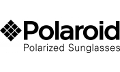 Monture Polaroid