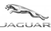 Monture Jaguar