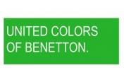 Monture Benetton