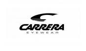 Monture Carrera