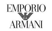 Monture Emporio Armani