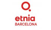 Monture Etnia Barcelona