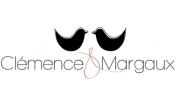 Monture Clémence & Margaux