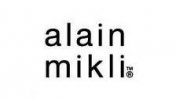 Monture Alain Mikli