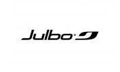 Monture Julbo