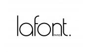 Monture Lafont