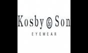 Monture Kosby & son