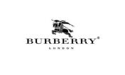 Monture Burberry