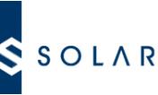 Monture Solar