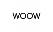 Monture Woow